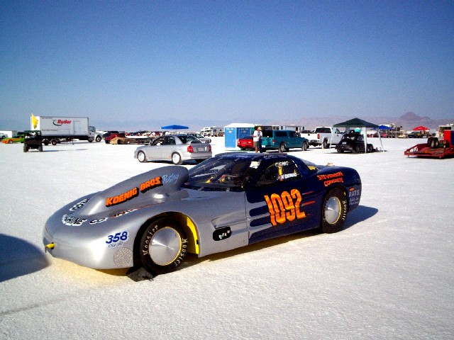 http://www.saltflats.com/Graphics/JPGs/WOS_07/page3/1092.jpg