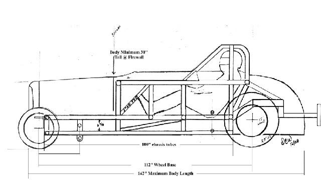1932 Ford Roadster Frame Dimensions | Frameswalls.org